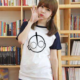 t shirt tt1 3