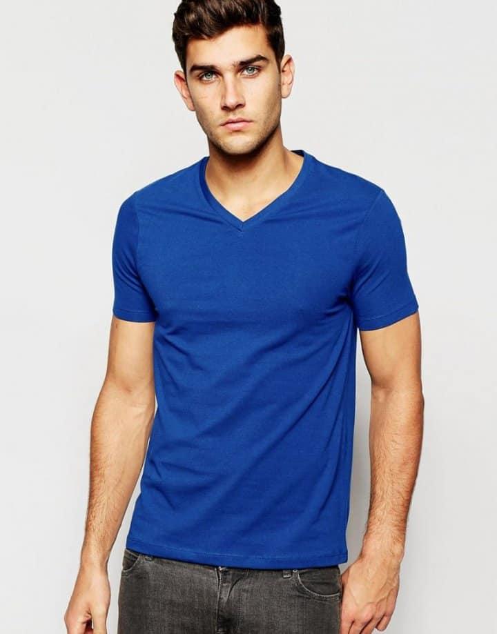t shirt tt1 4