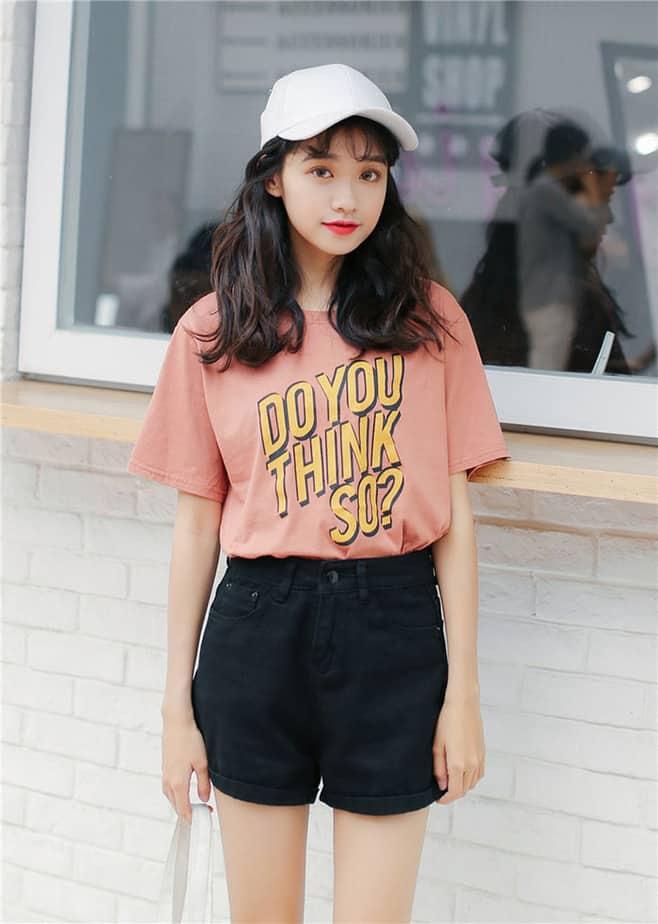 t shirt tt1 5