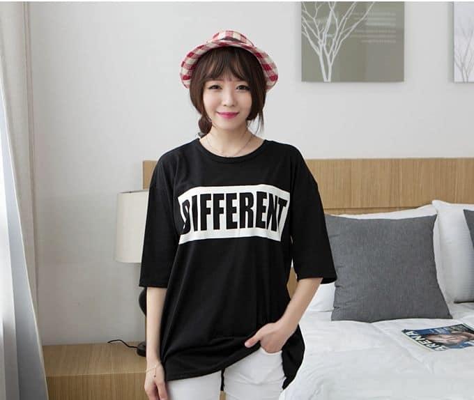 t shirt tt1