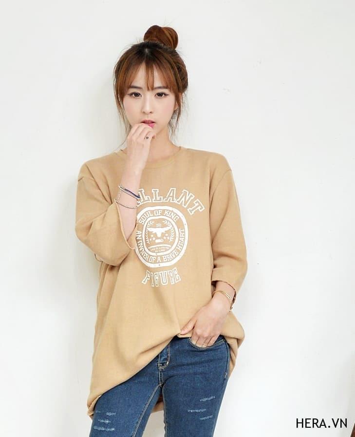 t shirt tt19 1
