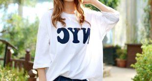 t shirt tt2