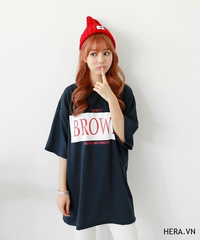 t shirt tt3
