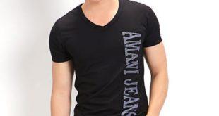 t shirt tt32