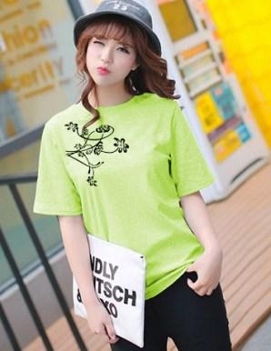 t shirt tt33