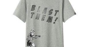 t shirt tt35