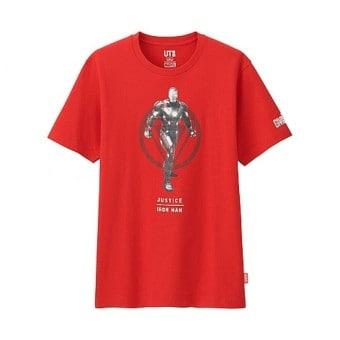 t shirt tt39