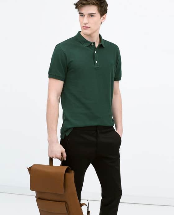 t shirt tt41