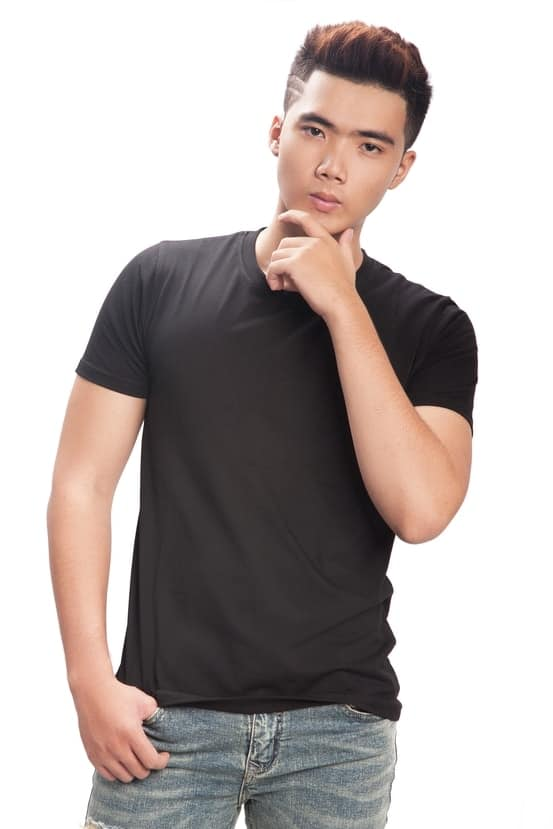 t shirt tt42