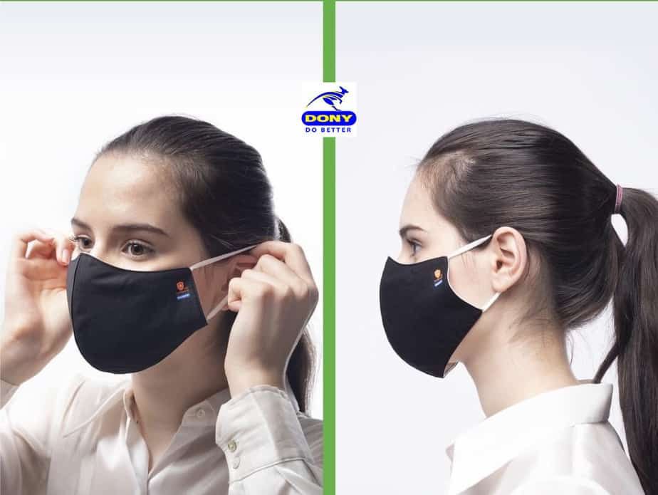 withmask2