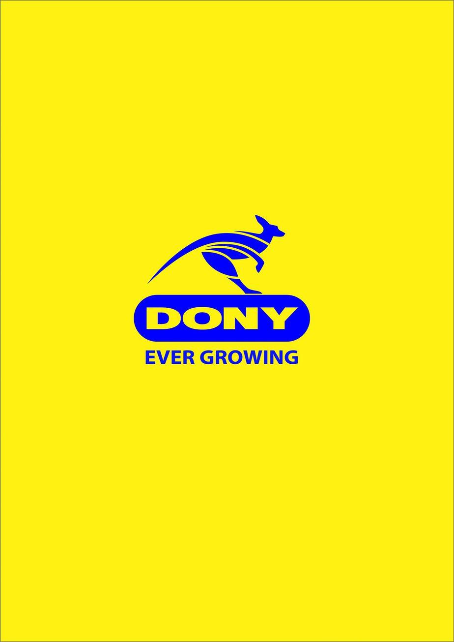 PROFILE DONY E 10 scaled
