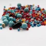 Sequins Beads 2