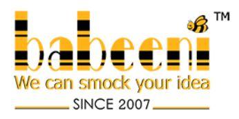 Babeeni Company Limited