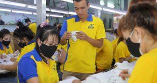 Top Source Children's Clothing In Vietnam For Business/Retailer
