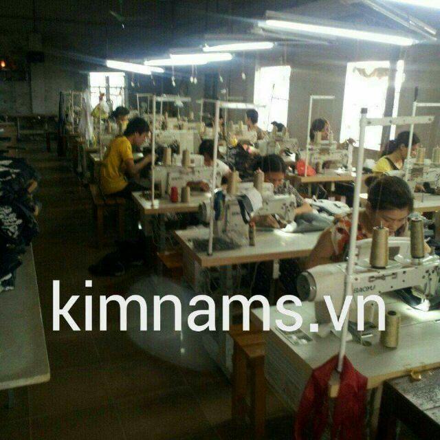 KIMNAMS Shop