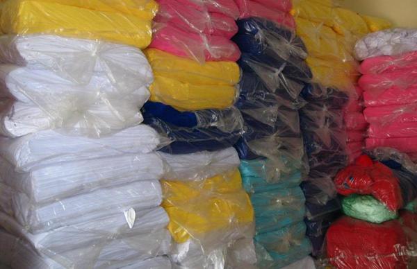 Ngoc Linh Garment Company
