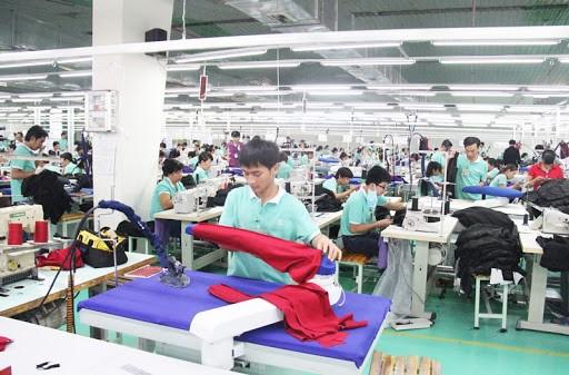 Phong Phu Corporation
