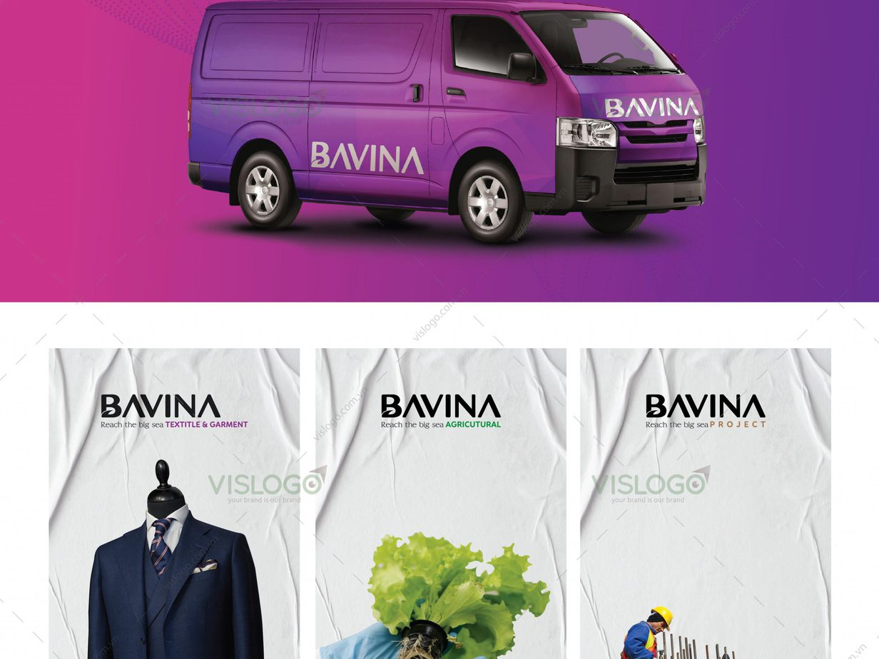 Bavina Garment