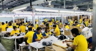 Dony Garment Factory