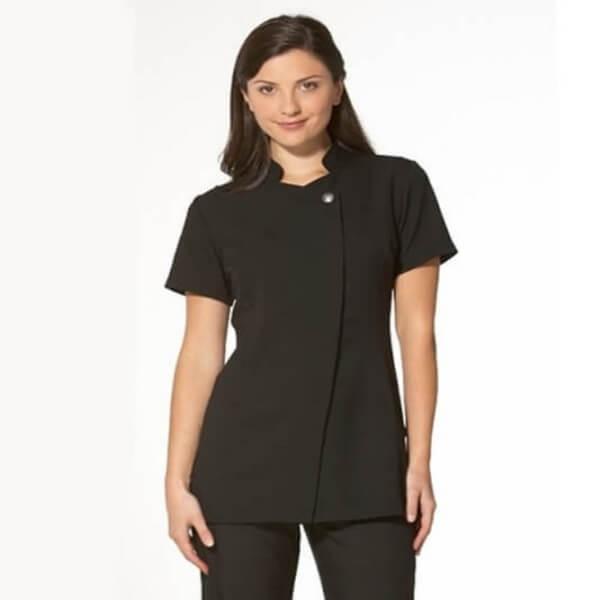 Dony International Corporation's Uniform Design for Maternity