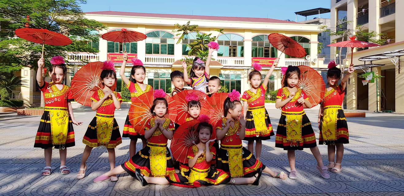 Ethnic Garments For Kids At Lily Performing Outfit Shop