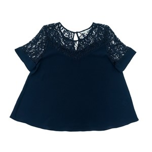 Maternity Blouse Produced By New World Fashion Group