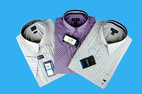 Products Of Hung Yen Garment