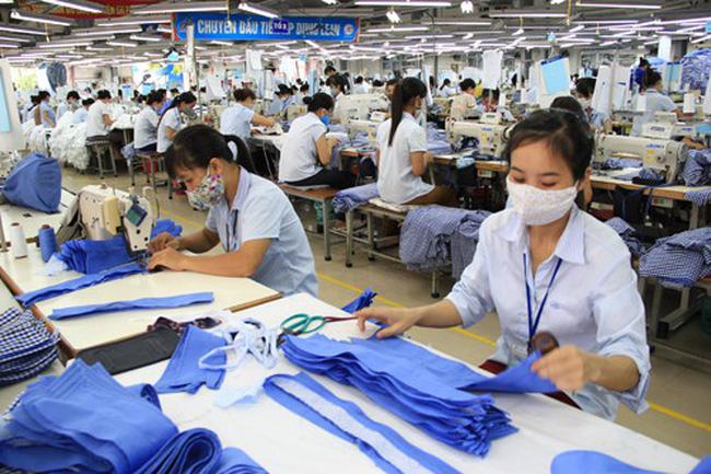 Thanh Cong Textile