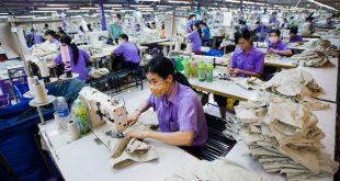 Thuan Phuong Garment