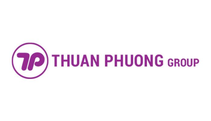Thuan Phuong Textile & Garment