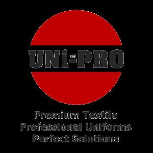 Uni-Pro Textile Company